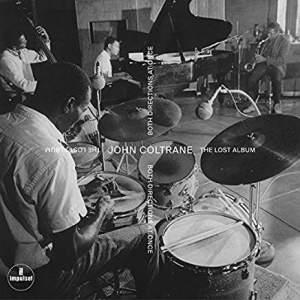 JohnColtraneBothDirectionsAtOnceTheLostAlbum