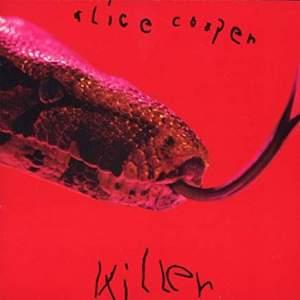 AliceCooperKiller