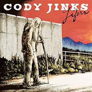 CodyJinksLifer
