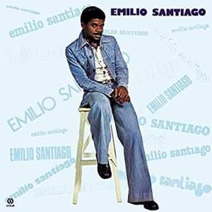 EmilioSantiagoEmilioSantiago