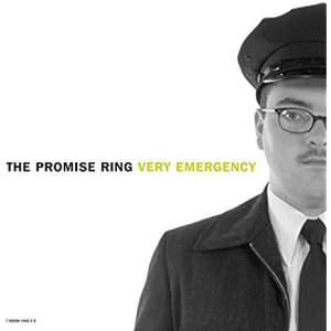 PromiseRingVeryEmergency