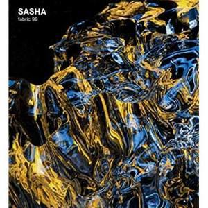 SashaFabric99