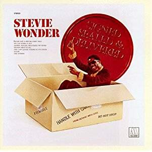 StevieWonderSignedSealedDelivered