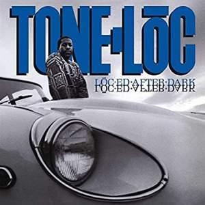 Tone-LocLoc-edAfterDark