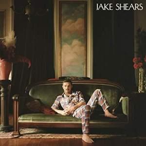 JakeShearsJakeShears