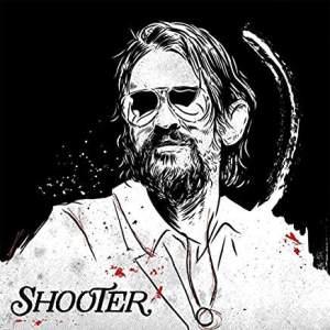ShooterJenningsShooter