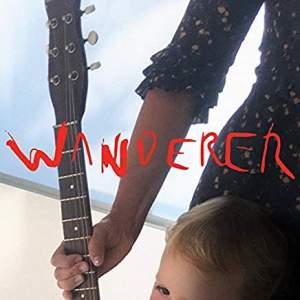CatPowerWanderer