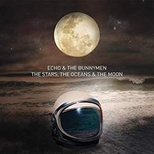 Echo&TheBunnymenTheStarsTheOceans&TheMoon