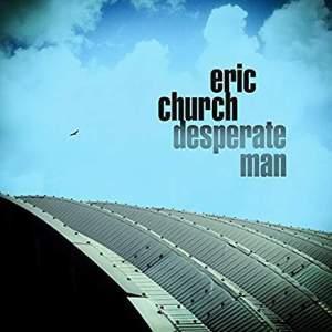 EricChurchDesperateMan