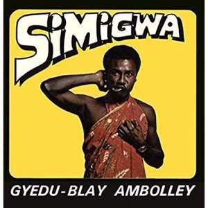 Gyedu-BlayAmbolley