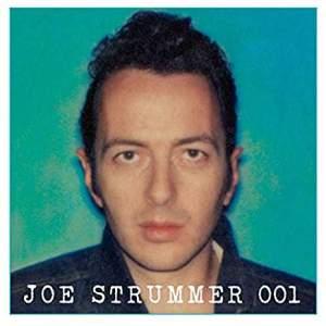 JoeStrummer001
