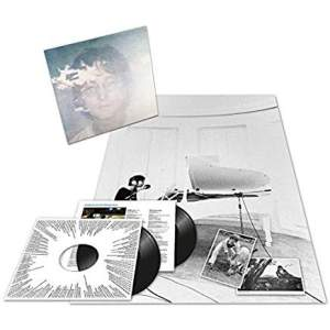 JohnLennonImagineTheUltimateMixesDeluxe